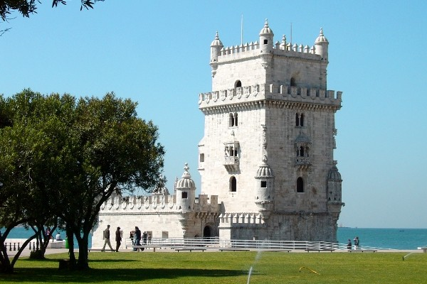 Monument - Circuit L'Essentiel du Portugal 4*