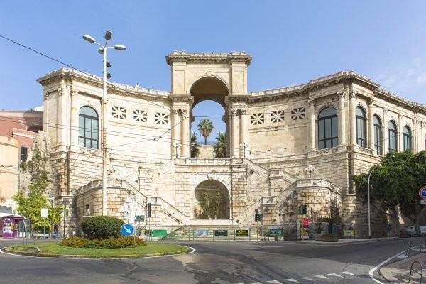 Monument - Circuit Insolite et Authentique Sardaigne 4*