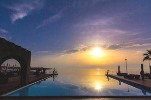 Vacances Catane: Circuit Etna, Taormine et Douceurs de l'Est