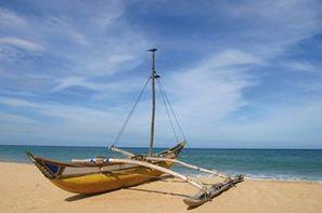 Vacances Colombo: Circuit Ceylan, l'ile au diamant vert