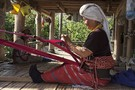 Artisanat - Horizons Lointains En Privatif en Thailande