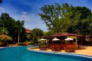 Thailande - Bangkok, Circuit Trésors du Siam 3* et farniente à Pattaya au Loma Resort