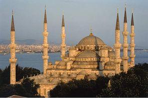 Turquie - Bodrum, Circuit L'essentiel de la Turquie