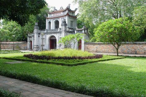 Circuit Vietnam