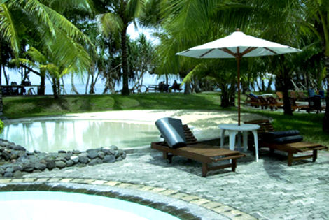 Circuit Diwangkara Holiday Villa 3* à Bali et Jayakarta Lombok 3* à Lombok INDONÉSIE
