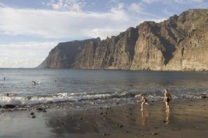 Canaries-Tenerife, Circuit Tour Canario + Extension Framissima Labranda Isla Bonita