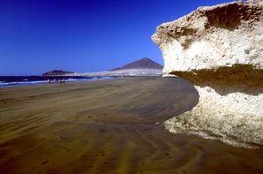 Vacances Tenerife: Circuit Tour Canario + Extension Framissima Labranda Isla Bonita