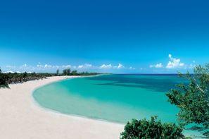 Vacances La Havane: Combiné circuit et hôtel Merveilles de Cuba et ext Varadero