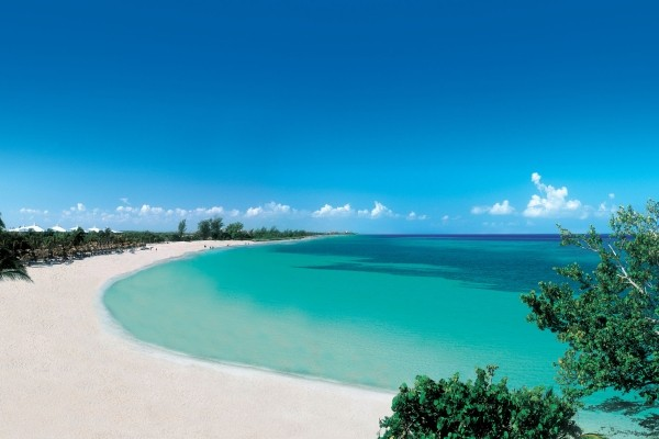Plage - Combiné circuit et hôtel Merveilles de Cuba et ext Varadero