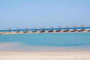 Egypte-Le Caire, Combiné hôtels Stopover au Caire + Grand Seas Hostmark