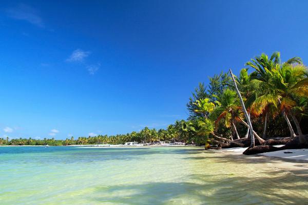 Plage - Combiné croisière et hôtel Miami, Bahamas et Key West