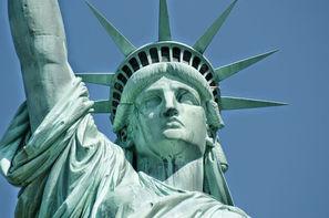 Etats-Unis - New York, Combiné hôtels New York et Miami