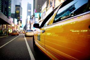 Etats-Unis - New York, Circuit accompagné La Big Apple