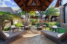 Heavenly Spa - The Westin Mauritius Turtle Bay Resort & Spa & St Regis Mauritius -exclusivite- à l'Île Maurice