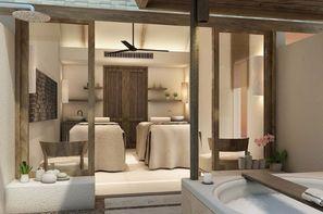 Maldives - Male, Combiné hôtels Maldives et Dubaï - Sun Island & Auris