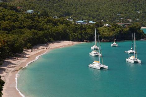 Nos bons plans vacances Martinique