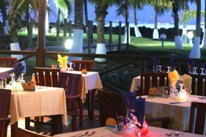 Martinique - Fort De France, Combiné hôtels Martinique et Guadeloupe