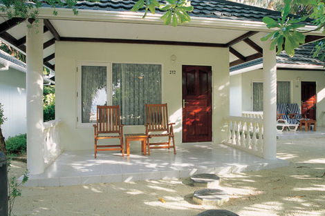 Circuit Sri Lanka Authentique 3* + Maldives au Paradise Island SRI LANKA
