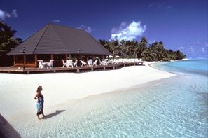 Sri Lanka-Colombo, Combiné circuit et hôtel Sri Lanka Authentique + Maldives au Holiday Island