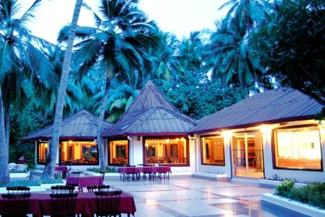 Circuit Sri Lanka Authentique 3* + Maldives au Biyadhoo 3* SRI LANKA