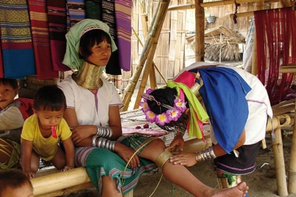 (fictif) - Combiné circuit et hôtel Des temples Khmers à Koh Samui