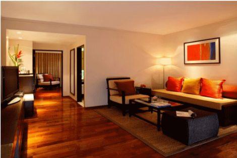 Circuit -Trésors du Siam 3* et farniente à Phuket - Hôtel Swissotel Resort Phuket 4*  THAÏLANDE
