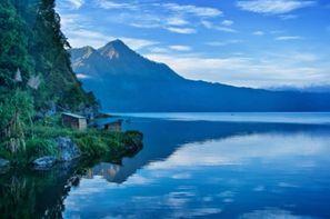 Vacances Benoa: Croisière A la voile Bali Dream - sans vol