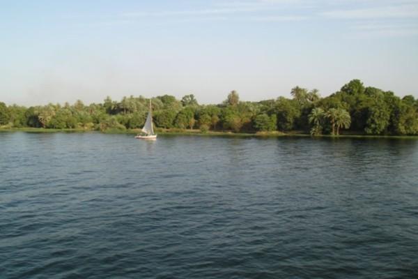 Nature - Croisière Les incontournables du Nil 5*