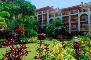 Vacances Hotel Cordial Mogan Playa