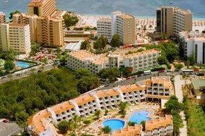 Baleares - Majorque (palma), Hôtel Apth. Cas Saboners