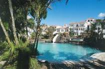 Vacances Hotel Park Club Europe