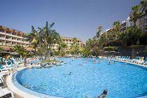 Vacances Hotel Puerto Palace