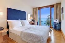 Vacances Hotel Amphitryon