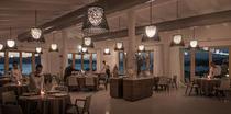 Restaurant - Calacuncheddi 4*
