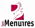 Logo Les Ménuires