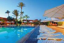 Vacances Hotel Club Palmeraie Marrakech (also Club Eldorador Palmeraie; Soon Iberostar Club Palmeraie Marrakech)