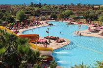 Vacances Hotel Kenzi Club Agdal Medina