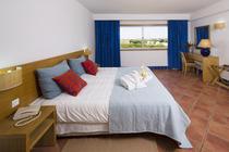 Chambre - Alpinus Hotel Algarve 4*