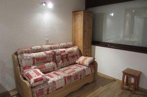 - Les Menuires, Résidences/Appartements de particuliers Asters B2