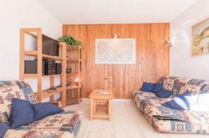 - Briancon, Résidence avec services Alpes For You Mas Des Cimes