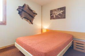 - PLAGNE VILLAGE / SOLEIL, Résidence avec services Ski & Soleil Le Belvedere