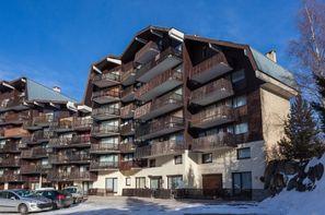 - Les 2 Alpes, Résidences/Appartements de particuliers Quirlies 1 Centaines