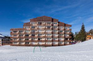 - Les 2 Alpes, Résidences/Appartements de particuliers Champamé