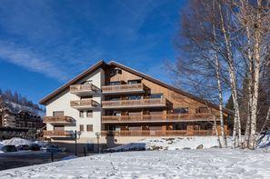 - Les 2 Alpes, Résidences/Appartements de particuliers St Christophe