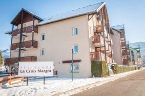 - Villard De Lans, Résidence avec services La Croix Margot