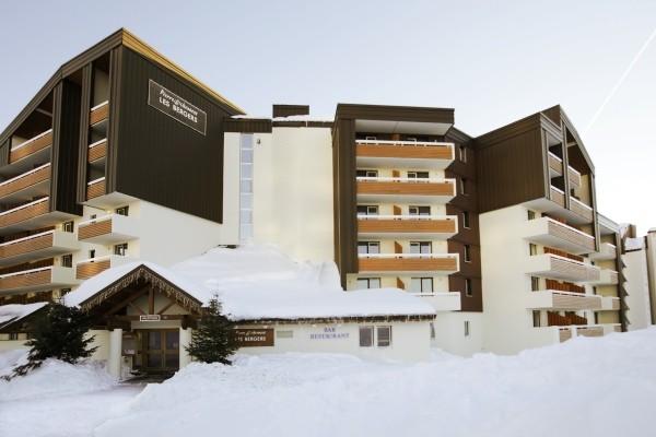 http://static.service-voyages.com/photos/produit-les-bergers---alpe-d-huez/ski/pierre---vacances-les-bergers_223353_pgbighd.jpg