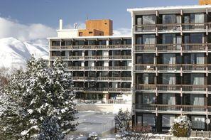 - Les 2 Alpes, Résidence avec services Maeva Les 2 Alpes