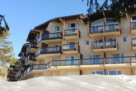 image de l'appartement
