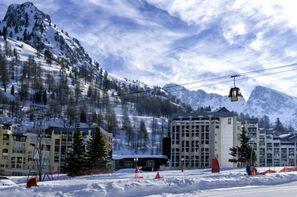 Location alpes du sud 66 locations ski alpes du sud for Appart hotel pas cher sud de la france