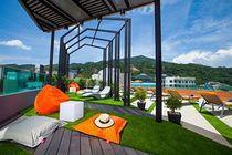 Vacances Hotel The Crib Patong